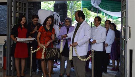 Biaya Membersihkan Karang Gigi Di Rsgm Ugm universitas gadjah mada ugm gelar pemeriksaan gigi gratis