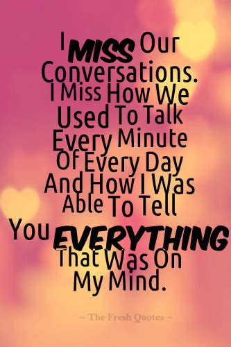 i miss u quotes 50 missing quotes i miss you messages thefreshquotes