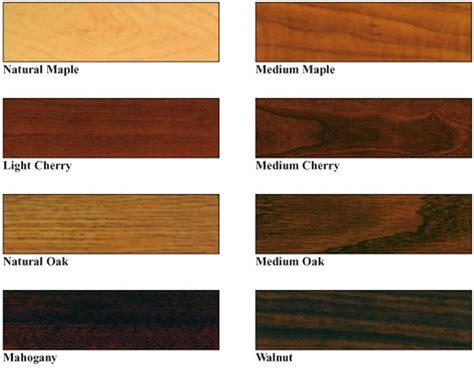 wood color paint paint color ideas