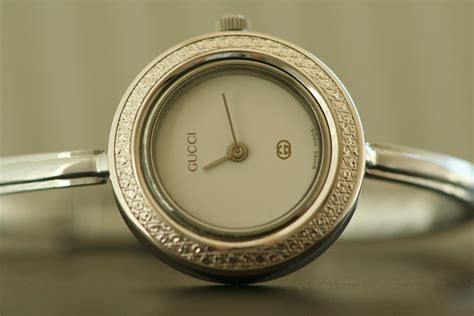 watches for top 10 best gucci watches for greatest reviews