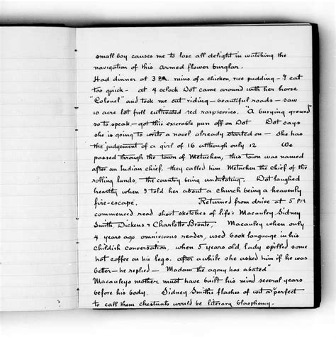 Chris Mccandless Essay by Christopher Johnson Mccandless Notes Www Pixshark Images Galleries With A Bite