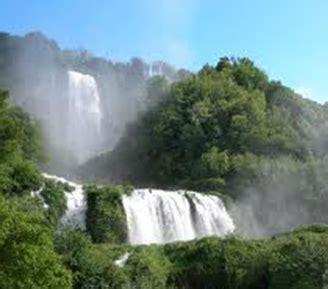 imagenes de ambientes naturales y artificiales tipos de ambientes naturales clases categor 237 as y
