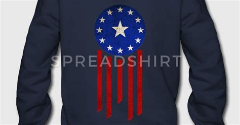 flags of the world hoodie old world flag courier six hoodie spreadshirt