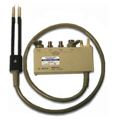 16334a | keysight test equipment | atec rentals