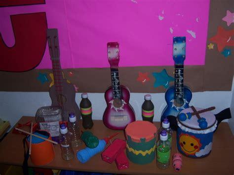 reciclaje de botellas plasticas pet manualidades escoba youtube pin reciclaje de botellas plasticas pet manualidades