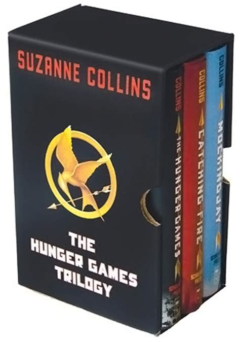 the hunger games themes humanity inhumanity 20 best human rights reading list images on pinterest