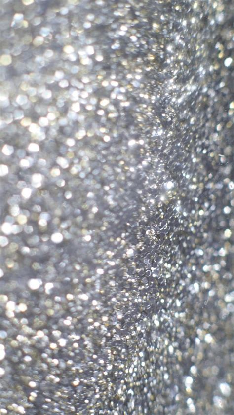 glitter wallpaper au pinterest the world s catalog of ideas