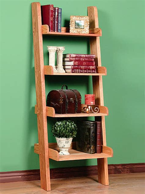 diy ladder bookcase bedroom painting ideas images diy ladder shelf bookcase