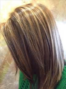 hair colors highlights and lowlights for 55 brown hair highlights lowlights hair color