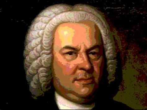 best bach the best of bach