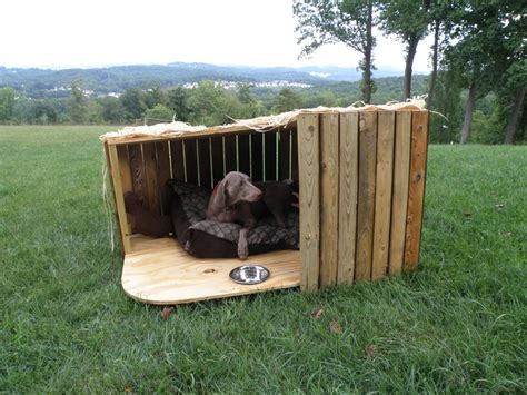 Unique Dog House Doghouse Pinterest