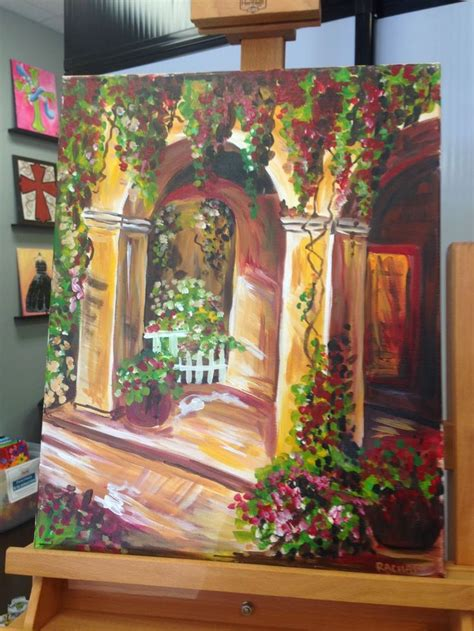 paint with a twist tallahassee 234 best painting with a twist images on