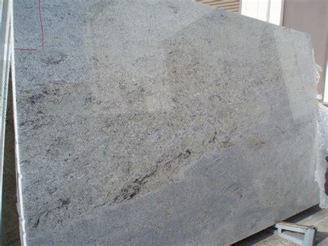 White Granite Countertop color spotlight white granite countertop warehouse