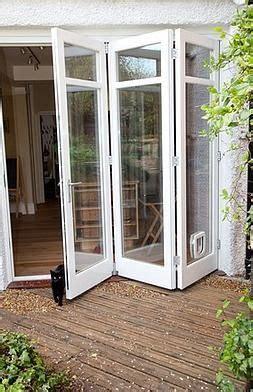 image result  alternatives  sliding glass doors