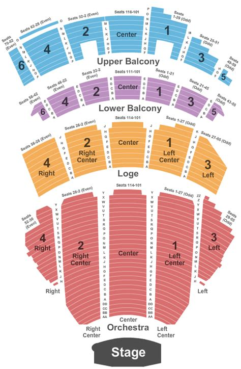 beacon theater nyc interactive seating chart beacon theater nyc interactive seating chart