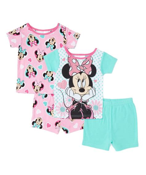 Pajamas Mickey Pink 682 best pajamas for babies toddlers and images on