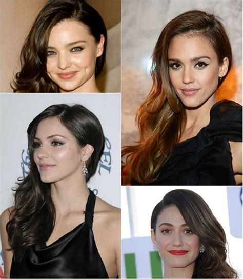 celebrity style hair extensions best 25 celebrity hair extensions ideas on pinterest