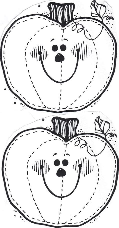 busy kindergarten pumpkin math