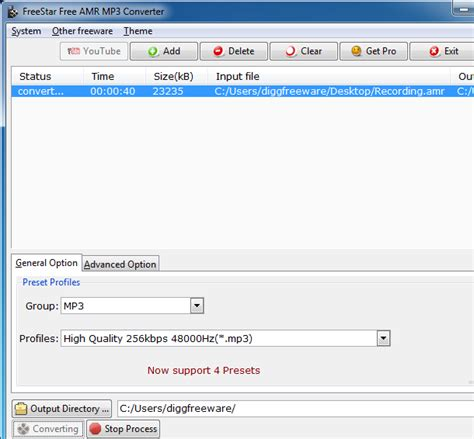 format file amr how to open amr files free download