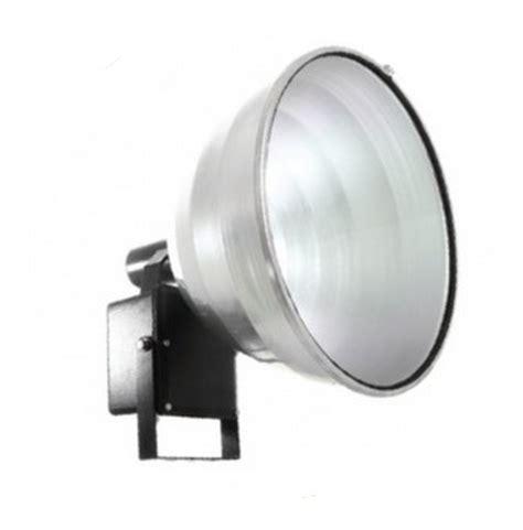 Lu Hid Mx King luminarias hid alta intensidad de descarga