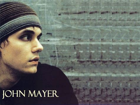 john mayer fan club john mayer john mayer wallpaper 299555 fanpop
