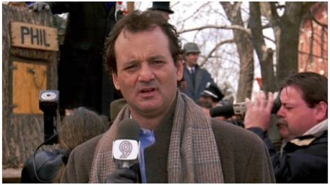 groundhog day x files top ten best time travel flavourmag