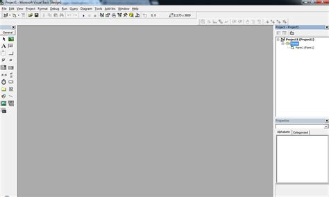 membuat gambar berjalan di vb cara membuat text berjalan di visual basic 6 0 siteblogforu