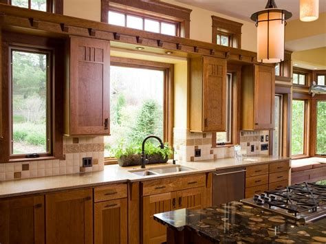 kitchen windows design some kitchen window ideas for your home