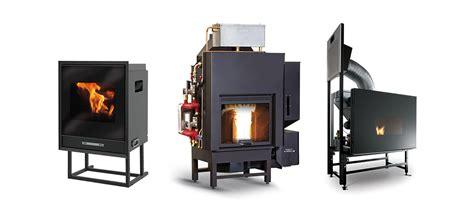 camino pellet e legna migliori termocaminia a legna e a pellet 2019