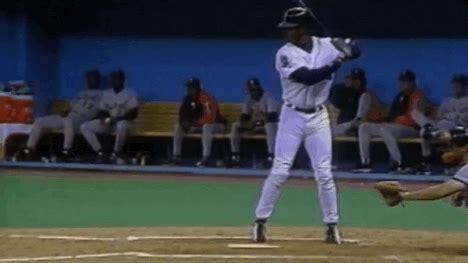 ken griffey jr swing analysis myswing 005 cami from nebraska softball tewksbary