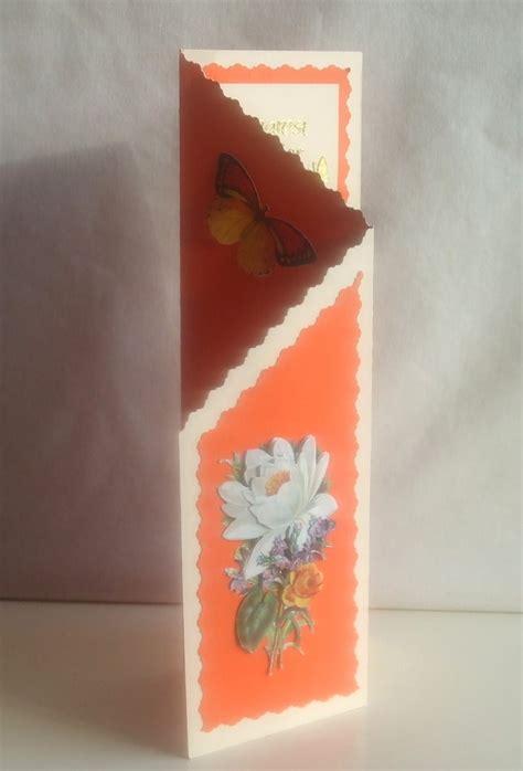 Folksy Handmade - floral s day card folksy craftjuice handmade