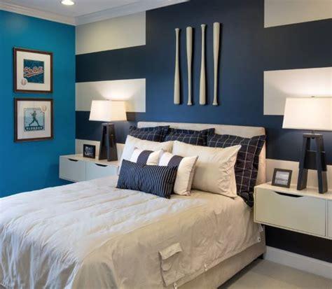 baseball themed bedrooms baseball themed bedroom ideas