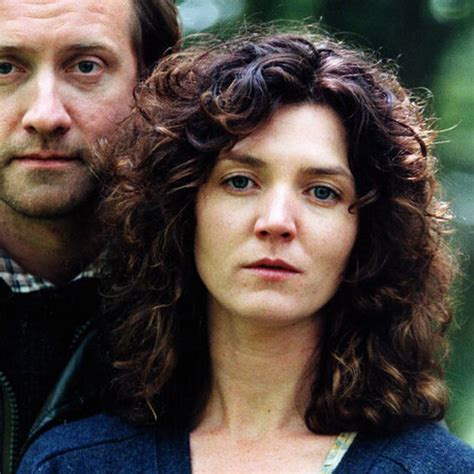 michelle fairley jennifer ehle 23 quot game of thrones quot stars who were almost unrecognisable