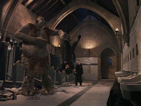 harry potter bathroom thenest ещё раз о хэллоуине православии и quot гарри поттере