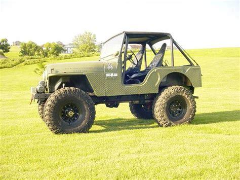 Jeep Roll Bars Cj Roll Bar Cj Roll Cage Cj5 Roll Bar Cj5 Roll Cage