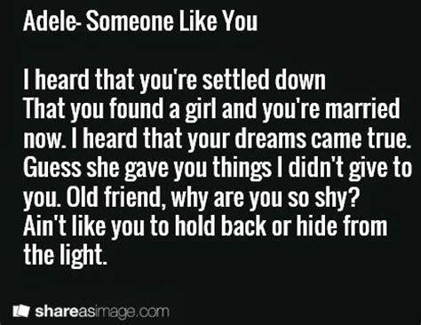 adele someone like you lyrics suomeksi the guru jay 21 love quotes song lyrics movie lines