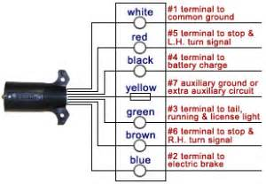 jayco wiring diagram