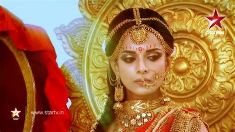 hindi film mahabarata mahabharat star plus star plus mahabharat draupadi