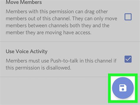 discord how to add roles how to create discord server roles on android 14 steps