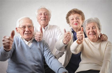 new year activities for the elderly celebrate 2016 at your senior center s s