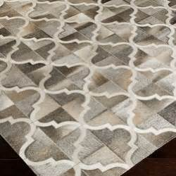 Masculine Area Rugs Transitional Nantucket Screen Grey Rugs Find Area Rugs Kitchen Rugs And Rugs