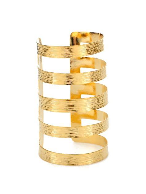 cadenas significado griego kaia joyas esclavas y pulseras