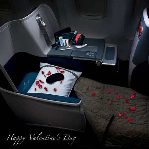 delta flatbed seats 17 best images about delta airlines on big