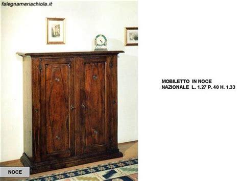 mobili classici per ingresso emejing mobili per ingresso classici contemporary acomo
