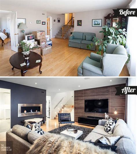 room makeover 26 best budget friendly living room makeover ideas for 2019