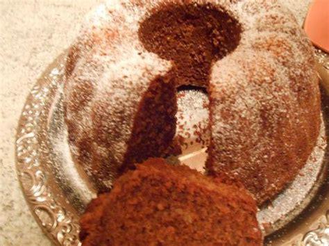 kuchen aus form lösen tines restepl 228 tzchen kuchen tines lieblingstopf auf