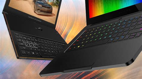 best pc laptop for gaming the best gaming laptops for 2019 pcmag