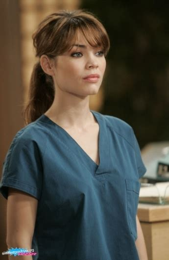 what style hair does rebecca herbst 392 best images about liason shipper on pinterest the
