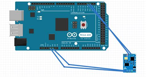 code arduino gps gps ublox neo 6m and arduino