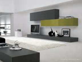 Living Room Modern Design Modern Living Room Design Furniture Pictures